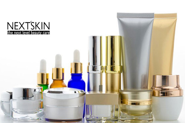produk nextskin anti acne series
