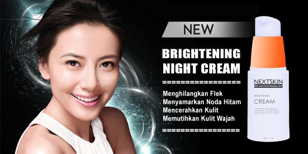 https://nextskin.co.id/nextskin-brightening-cream/